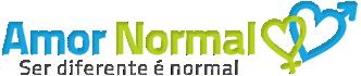 Amor normal - Amor normal é o 1º site de namoro para pessoas especiais. Com deficiencia anatômica, psiquica ou fisiológica.
